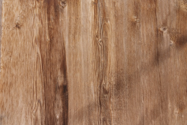 Wood texture, close-up natural wood grain pattern texture