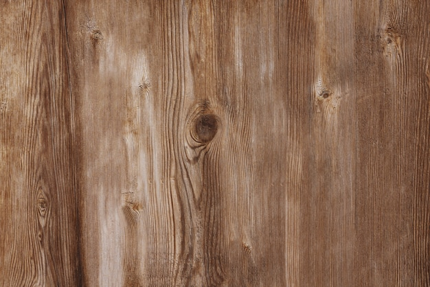 Wood texture, close-up natural wood grain pattern texture