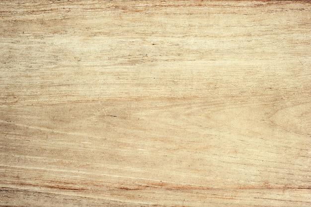 Struttura di legno vicino