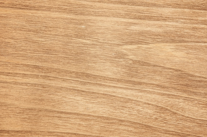 Wood texture close