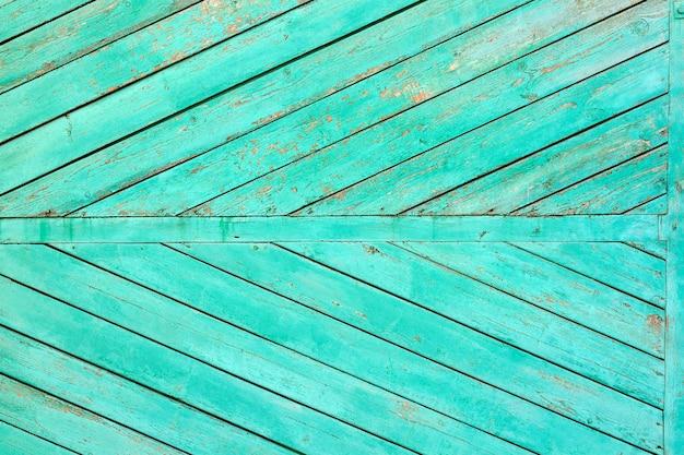 Текстура древесины геометрический рисунок