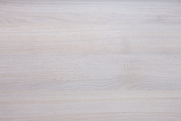 Wood texture, gray background, linoleum, parquet ar laminate sample.