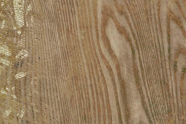 Wood texture | high resolution natural old plank background design