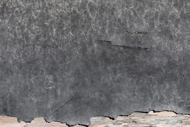 Текстура древесины в макро