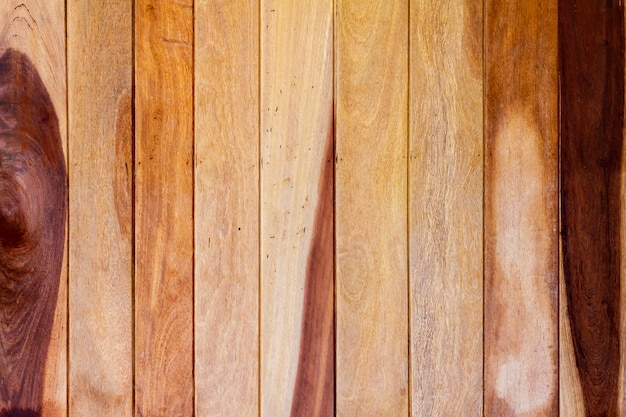 Wood texture. old wood plank wall background for design and decoration