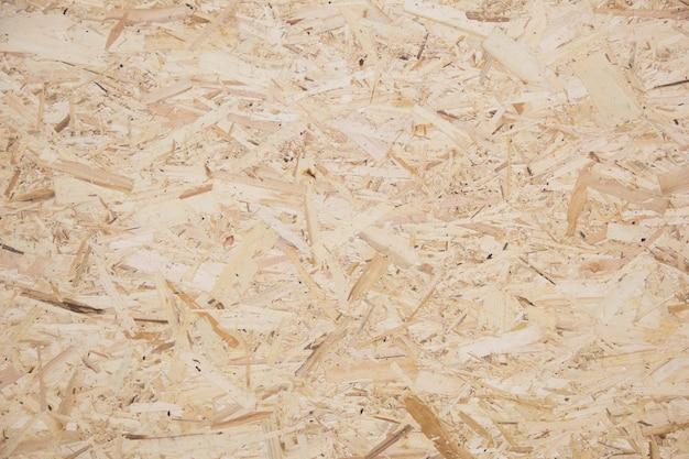 Текстура дерева. деревянная доска osb для оформления фона.