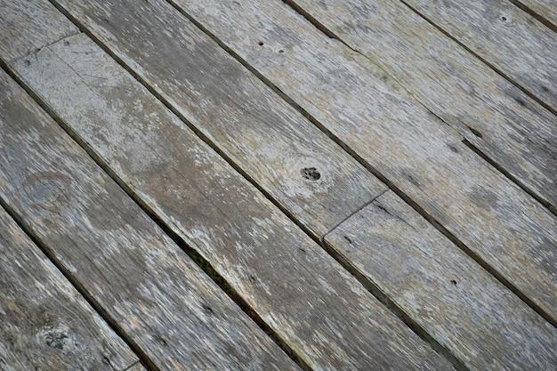 Wood texture perspective