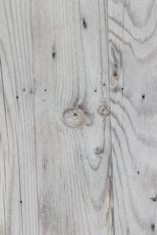 Wood texture sufrace for abstract nature surface