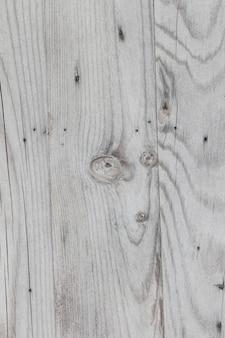 Текстура древесины sufrace для абстрактной поверхности природы