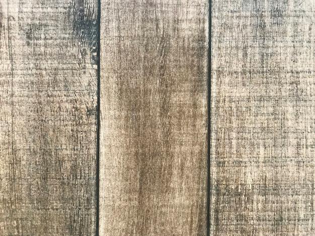 木の質感の表面の背景。 funitiure木の表面。寄木細工の質感。広葉樹パターンの背景。壁紙の背景。ラミネート。ビニール床の質感。