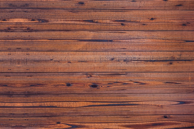 Wood texture. the surface of dark the brown natural wooden background for design decoratio