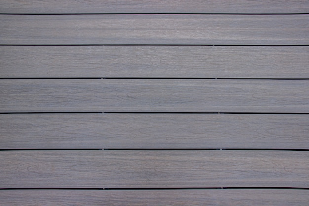 Wood texture. the surface of the gray natural wooden background for design decoration.