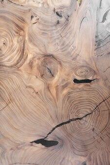 Текстура древесины поверхность цвета натурального дерева