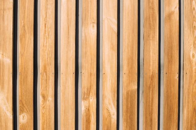 ウッドテクスチャ。デザインと装飾のウッドの背景の表面。