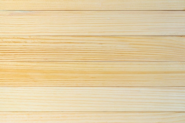 Wood texture table top surface background natural pattern top view