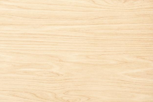 Текстура древесины, вид сверху. светлый деревянный фон. естественный узор на деревянной поверхности