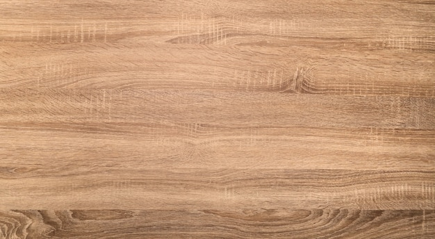 Wood texture using as