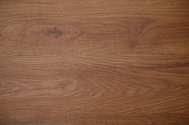 Wood texture walnut
