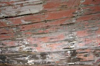 Wood texture, weathered