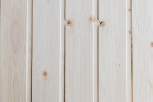 Wood texture over white light natural background