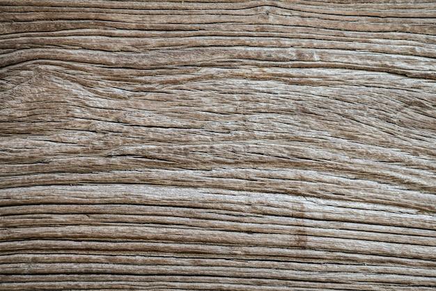 Struttura di legno con linee