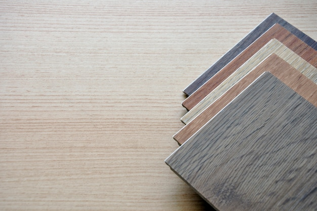 Wood texture with natural pattern for design and decoration sample of wood laminate parquet or plywood  wood texture laminate veneer material for interior architecture and construction or furniture
