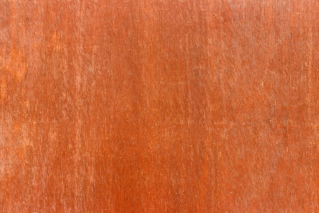 Wood texture with natural pattern. natural wood background