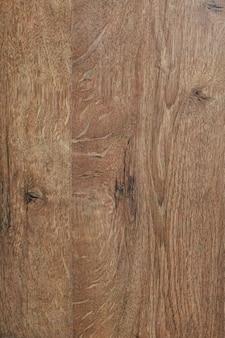 디자인 및 장식 천연 나무 패턴으로 나무 질감