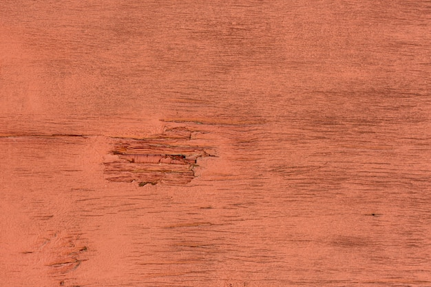 Wood texture with rugged surface