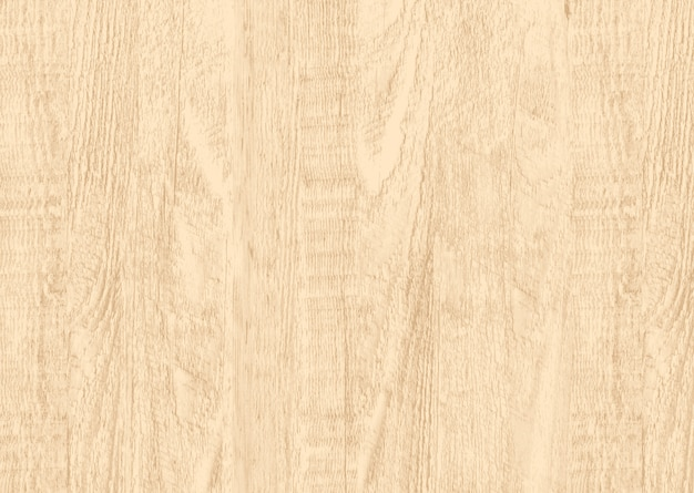 Wood texture. wood background for design and decoration with natural pattern.