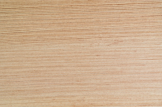 Wood texture. wood background with natural pattern