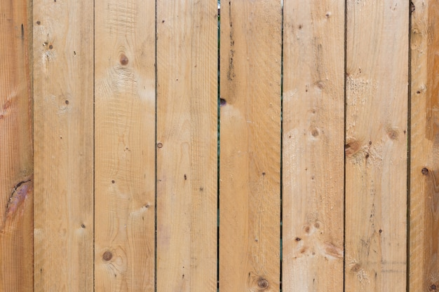 Wood texture, wood background, wood texture with natural pattern.