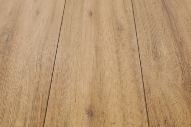 Wood texture. wood texture for design and decoration.