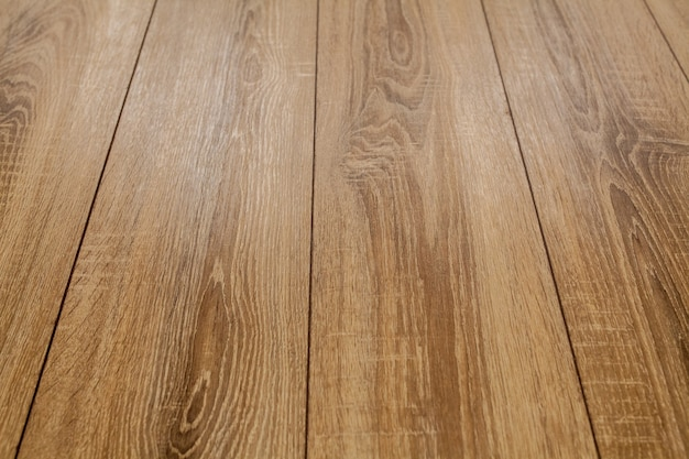 木の質感。デザインと装飾のための木目調。