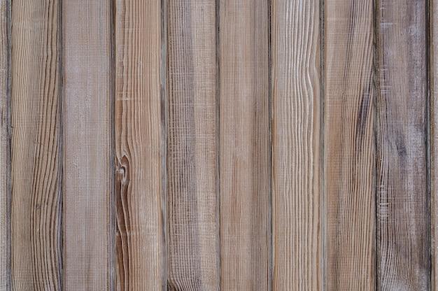 나무 질감입니다. 디자인 및 장식용 나무 질감