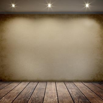 Текстурированные под дерево фоны в интерьере комнаты на оживленных фонах.