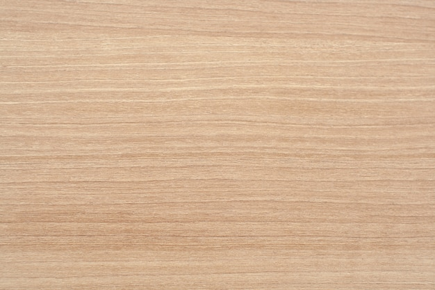 Wood textured surface