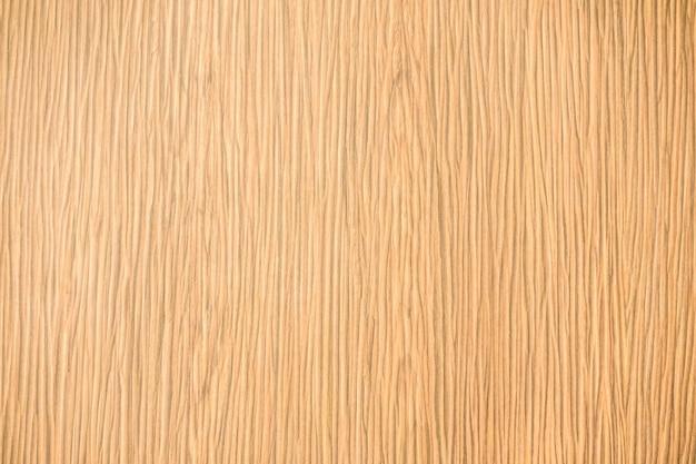Strutture di legno per lo sfondo