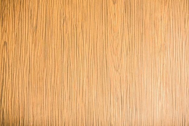 Wood textures for background