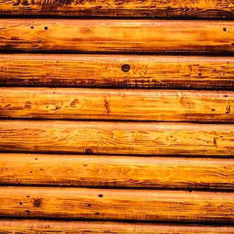 Sfondo di trame di legno