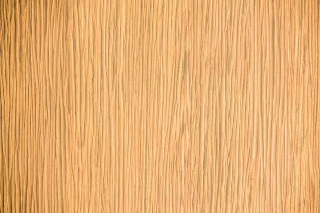 Текстуры дерева для фона