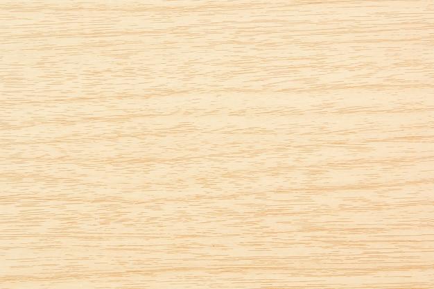 自然な背景としての木材の使用