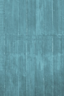 Wood vintage  abstract  texture and background
