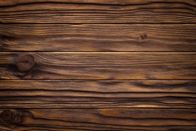 テキストまたは画像のコピースペースを備えたインテリアまたはエクステリアデザイン用の木製の壁
