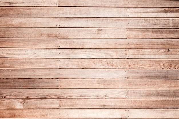 Wood wall plank texture for  background
