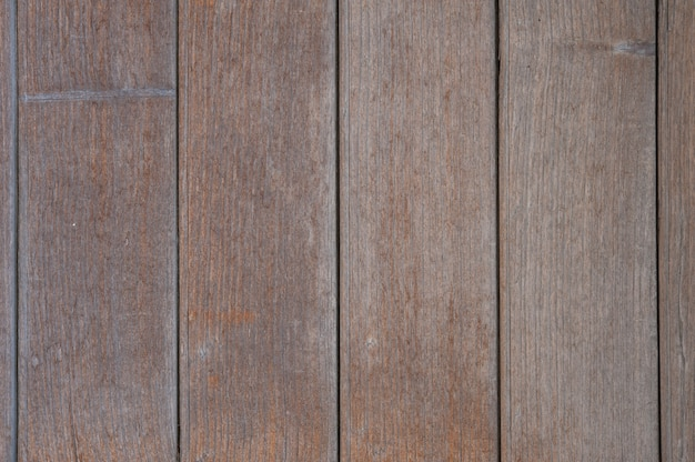 Wood wall for text and background texture