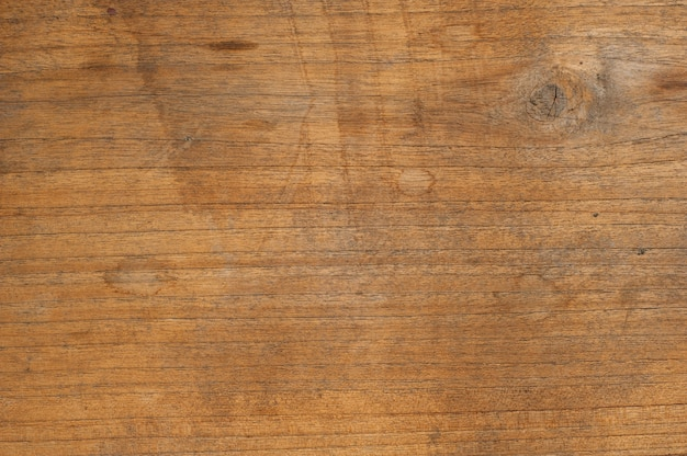 Wood wall textures