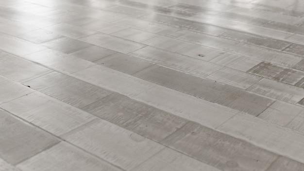 Struttura calda del legno o sfondo vuoto