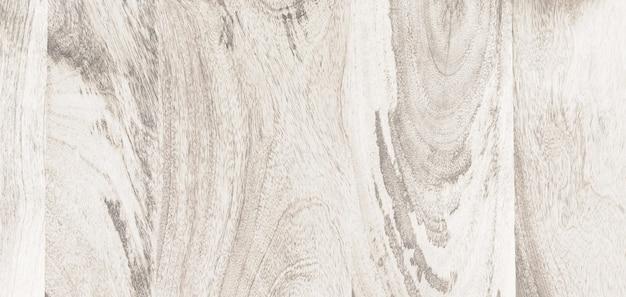 木の温かみのある質感または空の背景