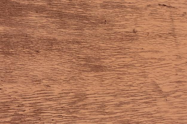 Древесина с грубой поверхностью и сколом